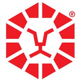 Lion-Logo-JW-Winco